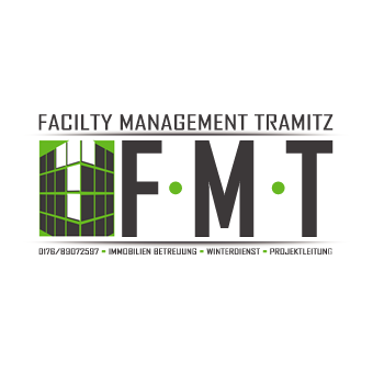 Facility Management Tramitz