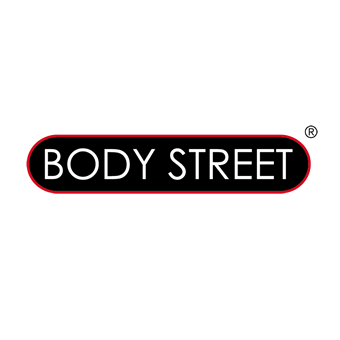 Bodystreet Berlin Adlershof