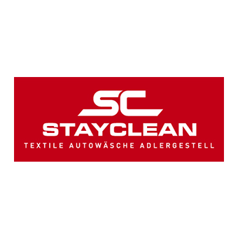 Stay Clean Carwash 101 GmbH