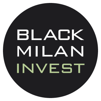 Black Milan Invest Management GmbH