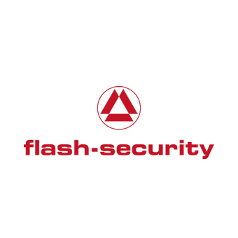 Flash Security