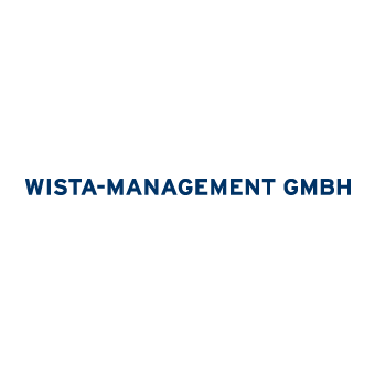 WISTA-MANAGEMENT GMBH